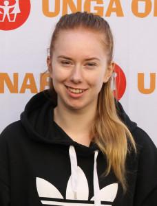 Ida Jidåker
