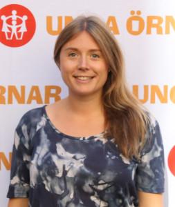 Lisa Lundahl