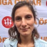 Hanna Möller-Nielsen