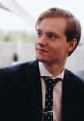 Timmy-Nyberg